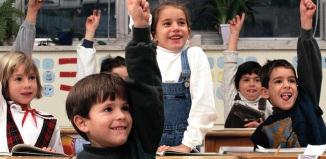Apprendere la Storia divertendosi: obiettivo la Scuola! | Civica Galleria del Figurino Storico