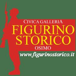 Logo | Civica Galleria del Figurino Storico