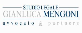Avvocato Gianluca Mengoni Osimo | Civica galleria del Figurino Storico