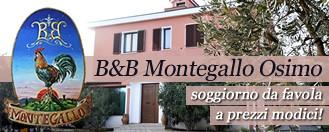 B&B Montegallo Osimo | Civica Galleria del Figurino Storico