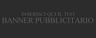 Sponsor Civica Galleria | Civica Galleria del Figurino Storico