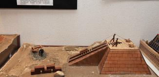 Gli Egizi | Civica Galleria Figurino Storico