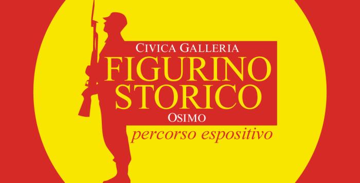 Percorso espositivo | Civica Galleria del Figurino Storico