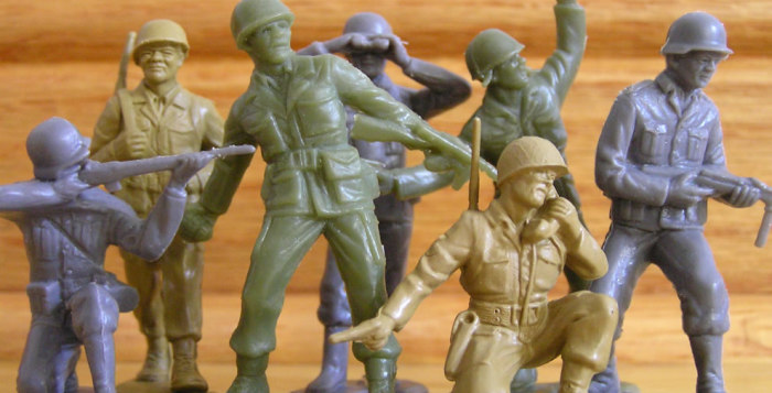 Le origini del Figurino Storico | Civica Galleria Figurino Storico
