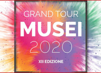 Grand Tour dei Musei 2020   Civica Galleria del Figurino Storico