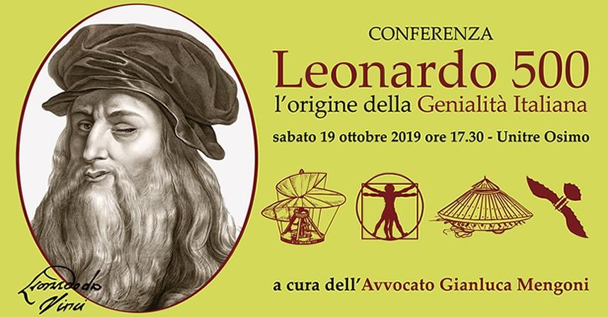 Leonardo 500 | Civica Galleria del Figurino Storico