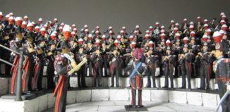 Qual è il valore di un Figurino? | Civica Galleria Figurino Storico