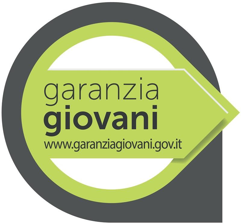 Logo Garanzia Giovani | Civica Galleria del Figurino Storico