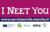 I Neet You - Logo 990x642 | Civica Galleria del Figurino Storico