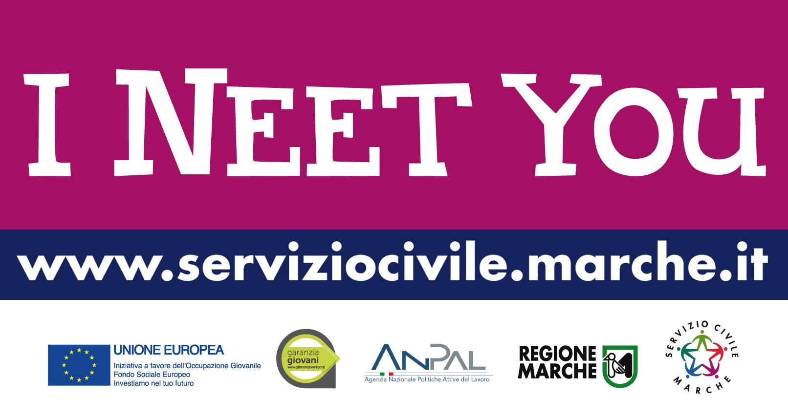 Servizio Civile Regionale | Civica Galleria del Figurino Storico
